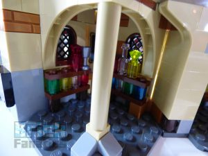 LEGO Harry Potter Set Preview 34 300x225