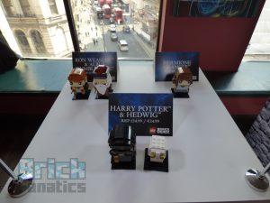 LEGO Harry Potter Set Preview 6 300x225