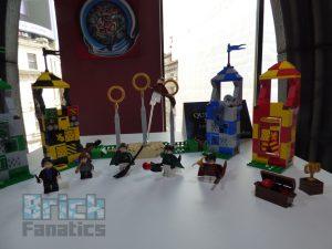 LEGO Harry Potter Set Preview 9 300x225