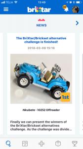 BriXtar4 168x300