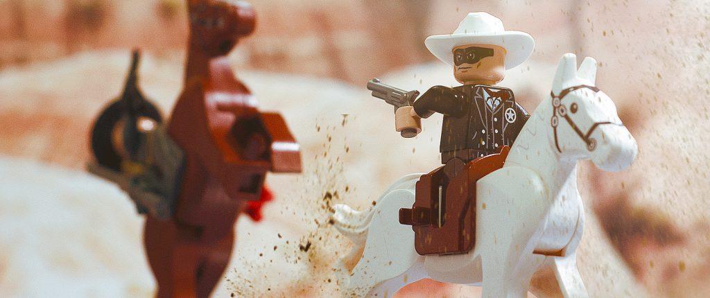 LEGO Lone Ranger 1024x430