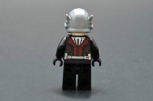 LEGO Marvel Super Heroes 76109 Quantum Realm Explorers 2 300x199