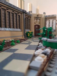 LEGO St Edmundsbury LEGO Cathedral Project 4 E1533668250276 225x300