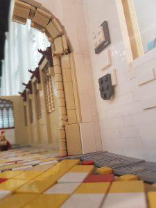 LEGO St Edmundsbury LEGO Cathedral Project 8 E1533668394178 225x300