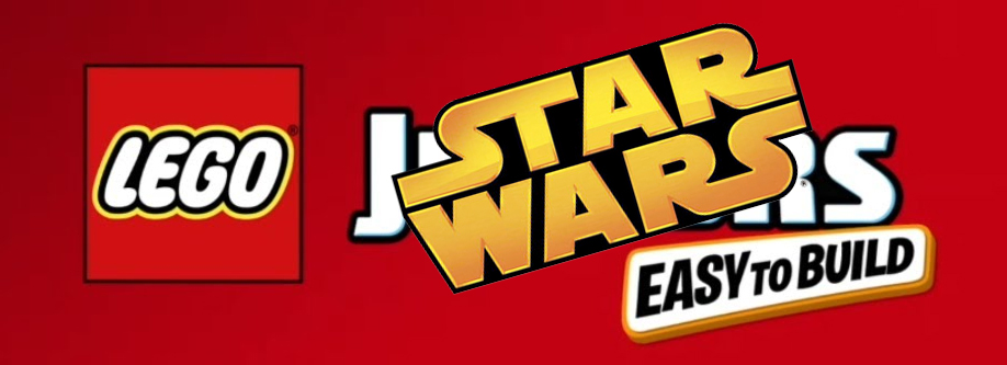 LEGO Star Wars 4 Plus Featured