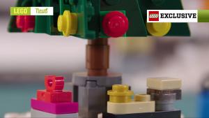 LEGO WV Tease 1 300x169