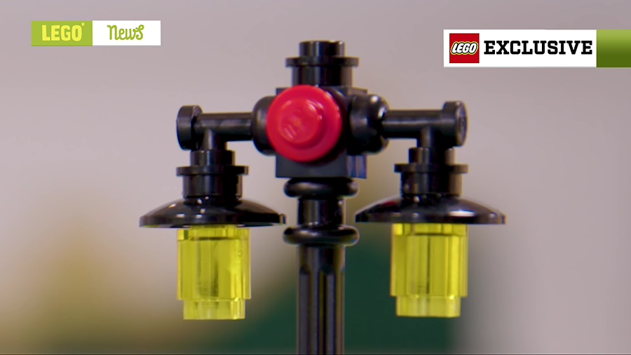 LEGO WV Tease 2