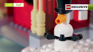 LEGO WV Tease 3 300x169