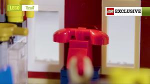 LEGO WV Tease 4 300x169