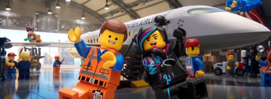 LEGO Movie Turkish Airlines Featured