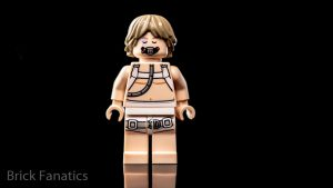 LEGO Star Wars 75203 Hoth Medical Chamber 10 300x169