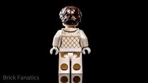 LEGO Star Wars 75203 Hoth Medical Chamber 14 300x169