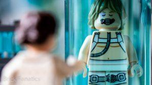 LEGO Star Wars 75203 Hoth Medical Chamber 24 300x169