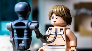 LEGO Star Wars 75203 Hoth Medical Chamber 32 300x169