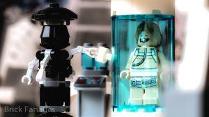 LEGO Star Wars 75203 Hoth Medical Chamber 35 300x169