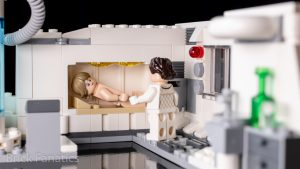 LEGO Star Wars 75203 Hoth Medical Chamber 4 300x169