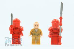 LEGO Star Wars 75216 Snokes Throne Room 14 300x200