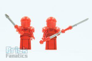 LEGO Star Wars 75216 Snokes Throne Room 15 300x200