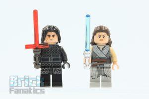 LEGO Star Wars 75216 Snokes Throne Room 16 300x200