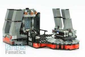 LEGO Star Wars 75216 Snokes Throne Room 3 300x200