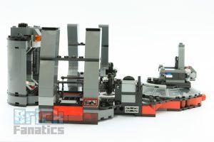 LEGO Star Wars 75216 Snokes Throne Room 4 300x200