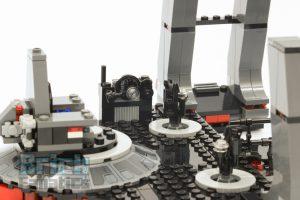 LEGO Star Wars 75216 Snokes Throne Room 7 300x200