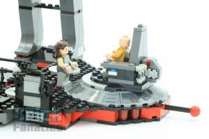 LEGO Star Wars 75216 Snokes Throne Room 9 300x200