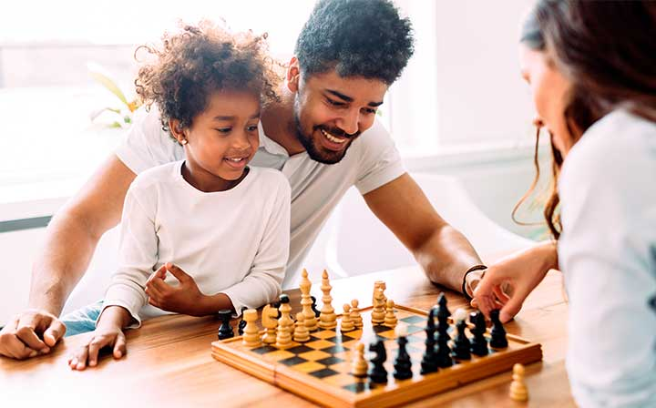 Play Well Report 2018 Family Play Chess For Web