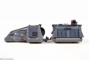 75217 Imperial Conveyex Transport 104 300x201