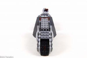75217 Imperial Conveyex Transport 106 300x201