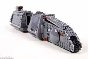 75217 Imperial Conveyex Transport 107 300x201