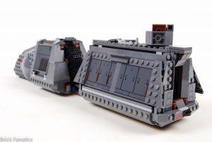 75217 Imperial Conveyex Transport 111 300x201
