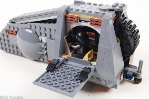 75217 Imperial Conveyex Transport 115 300x201