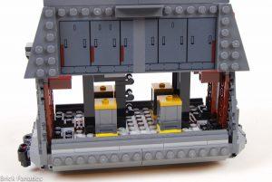 75217 Imperial Conveyex Transport 125 300x201