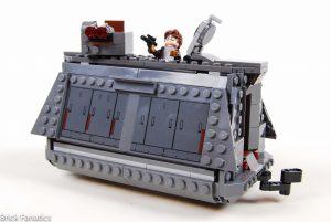 75217 Imperial Conveyex Transport 127 300x201