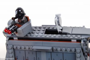 75217 Imperial Conveyex Transport 138 300x201