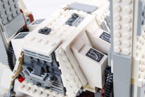 75219 Imperial AT Hauler 21 300x201