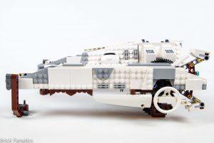 75219 Imperial AT Hauler 26 300x201