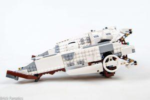 75219 Imperial AT Hauler 27 300x201