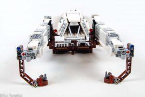 75219 Imperial AT Hauler 29 300x201