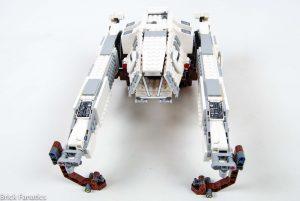 75219 Imperial AT Hauler 30 300x201