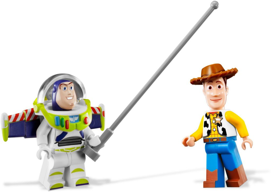 7590 Woody And Buzz To Rescue 2 1024x726
