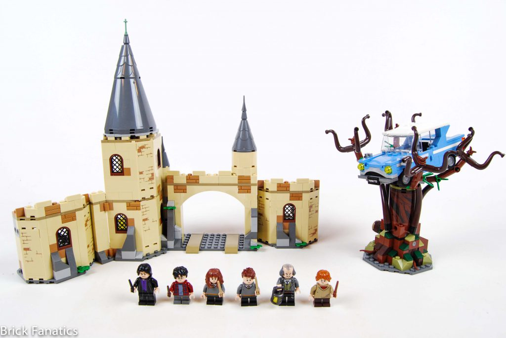 75953 Hogwarts Whomping Willow 1 1024x685