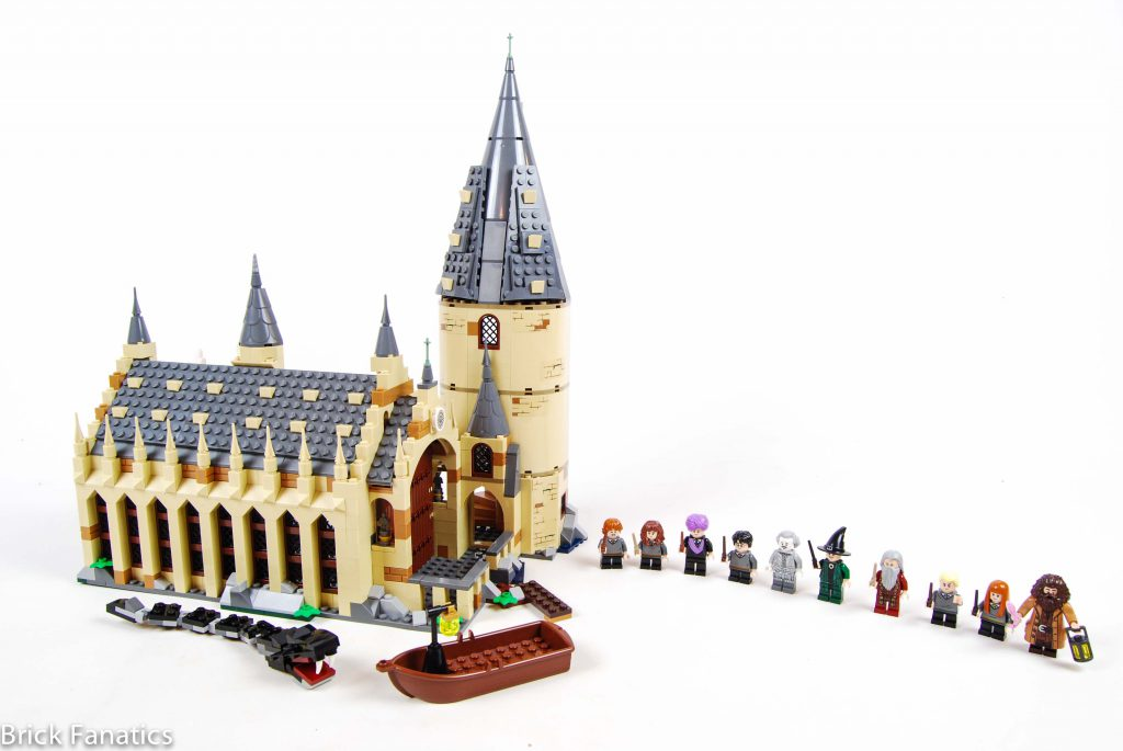 75954 Hogwarts Great Hall 1 1024x685