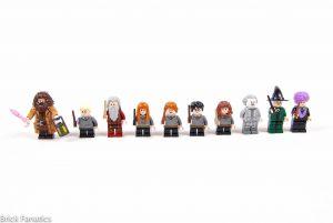 75954 Hogwarts Great Hall 40