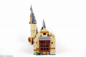 75954 Hogwarts Great Hall 8