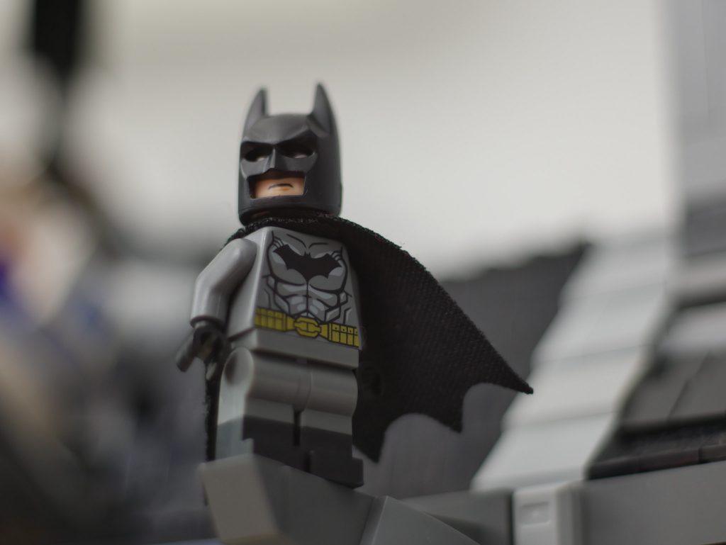 Brick Pic Batman 1024x769