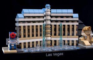 LEGO Architecture 21407 Las Vegas Architecture 1 300x194