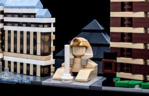 LEGO Architecture 21407 Las Vegas Architecture 11 300x194