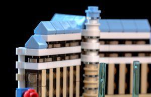 LEGO Architecture 21407 Las Vegas Architecture 2 300x194